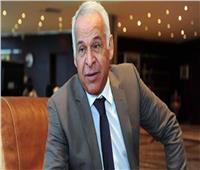 فرج عامر: سيناء لم تشهد مشروعات قومية إلا فى عهد السيسى
