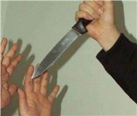 المتهمة بقتل زوجها ببيجام: «فتحت الباب لعشيقي ليخلصني منه»