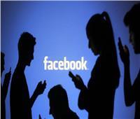 فيديو| الحبس أو الغرامة عقوبة سرقة «بوست» على «فيس بوك»