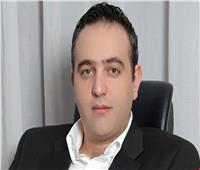 حفظي: فتح باب تسجيل الأفلام بمهرجان القاهرة السينمائي