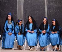 ٤٦ عرضا مسرحيا ضمن استراتيجية «الثقافة» للنهوض بمسرح الأقاليم