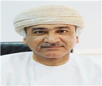 خالد بهرام: مهرجان مسقط 2019 تميز بالفاعليات والانشطة الهادفة