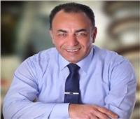 خبير اقتصادي: 120 مليار دولار استثمارات متوقعة من «الحزام والطريق»