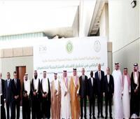 رئيس «الرقابة المالية»: القطاع الخاص أفضل في الإدارة