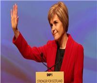 رئيسة وزراء اسكتلندا: تعطل النظام البرلماني البريطاني يعني ضرورة اختيار مستقبلنا