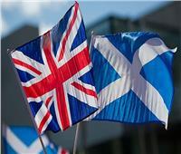 اسكتلندا.. حلم الاستقلال عن بريطانيا يشع من جديد عبر بوابة «بريكست»
