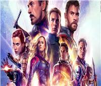أسطورة «Avengers: Endgame» تحطم الأرقام القياسية للسينمات العالمية