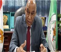 «قضايا الدولة» تعلن عن تشكيل المجلس الأعلى للهيئة