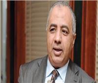 فيديو  الأعلى للإعلام: «مش هنسيب الساحة سداح مداح»