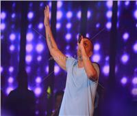 شم النسيم 2019| عمرو دياب يسترجع الذكريات بـ«ميدلي» أغانيه القديمة