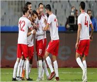 أمم إفريقيا 2019| منتخب تونس يسعى لحصد اللقب الثاني