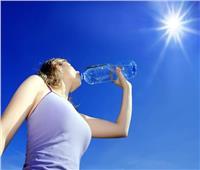نصائح من الأرصاد الجوية لمواجهة ارتفاع درجات الحرارة بشم النسيم