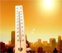 فيديو  الأرصاد تحذر المواطنين من التعرض المباشر لأشعة الشمس