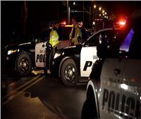 7 جثث تثير الرعب في أمريكا... والشرطة تتحرك