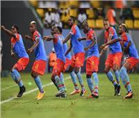 أمم إفريقيا 2019| منتخب الكونغو يبحث استعادة «مجد» 1974