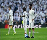 هزيمة ريال مدريد أمام رايو فاليكانو تتصدر عناوين الصحف الإسبانية