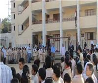 تعليم الجيزة تتعاقد مع 2456 مدرس وتوزيعهم على المدارس
