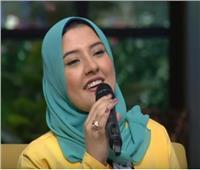 فيديو| «كروان جامعة القاهرة» في ضيافة «صباح الورد» للاحتفال بشم النسيم