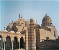 فيديو| «جمال مصطفى»: يوجد 1034 أثر ديني بمصر
