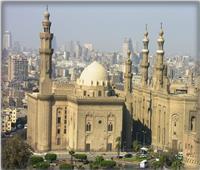 فيديو| تعرف على أهم الأثار الإسلامية والقبطية بالقاهرة