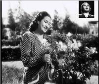 شم النسيم 2019| أم كلثوم صاحبة أيقونة أغاني الربيع بـ«الورد جميل»
