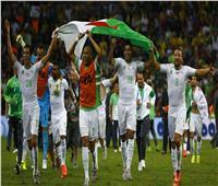 أمم إفريقيا 2019| منتخب الجزائر.. في رحلة البحث عن اللقب الغائب من 29 عامًا