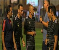 48 ساعة راحة لوادي دجلة بعد مواجهة المصري