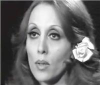 شم النسيم 2019| فيروز تغني للربيع «لا تنسي..» بتوقيع الأخوين رحباني