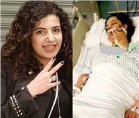 6 فتيات تعترفن بلعب دورٍ في قتل الطالبة المصرية مريم مصطفى في نوتنجهام