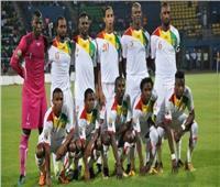 أمم إفريقيا 2019| «غينيا».. منتخب الأفيال الوطنية