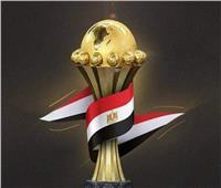 فيديو| الوطنية للإعلام: وفرنا ترددات رقمية لمشاهدة بطولة إفريقيا
