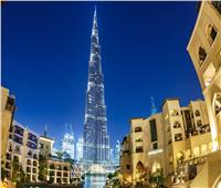 «برج خليفة».. أطول برج في العالم وأبرز معالم دبي