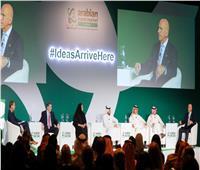 خبراء: استثمار السعودية في القطاع السياحي بـ25 مليار دولار يعد مفتاح التنوع الاقتصادي