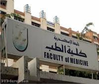 إصابة 23 شخصا بالتسمم في الإسكندرية بعد تناول الفسيخ
