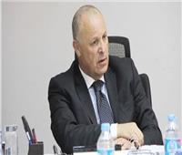 أبو ريدة: نقوم بمراجعة أسعار الدرجة الثالثة لبطولة الأمم الأفريقية