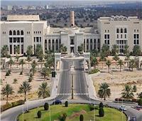علماء جامعة السلطان قابوس يكتشفون علاجا لاستئصال فيروس «الإيدز»