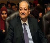 بلاغ للنائب العام يتهم النائب أحمد طنطاوي بنشر أخبار كاذبة
