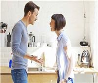 عيد العمال 2019| 7 أسباب تجعل الزوج يطلب من زوجته ترك العمل
