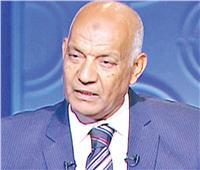 شاهد |خبير أمني: على الأمم المتحدة الاتحاد مع مصر في مكافحة الإرهاب