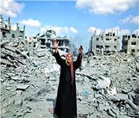السعودية: نولي اهتمامًا كبيرًا بالقضية الفلسطينية