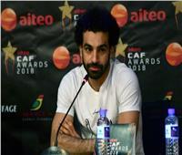 «محمد صلاح» يعلق على أسعار تذاكر كأس الأمم الأفريقية