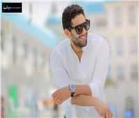 محمد كيلاني يُحضر أحدث أعماله الغنائية «شوية ذكريات»