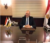 رئيس «مصر الثورة»: خطاب السيسي يحمل رسالة حب للعمال في عيدهم