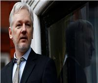 محكمة في لندن تنظر يوم الخميس طلب أمريكا تسليم مؤسس موقع ويكيليكس