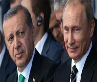 الكرملين: بوتين وأردوغان يدعوان إلى وقف إطلاق النار في ليبيا