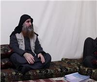 فرنسا: التسجيل المصور للبغدادي يجب أن يؤخذ بعين الحذر