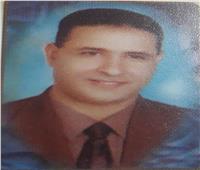 أسرة القضاء الإداري بالإسكندرية تودع المستشار ماهر نسيم