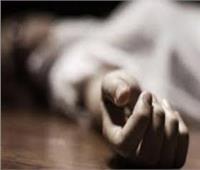 ضبط «سايس» بتهمة قتل ربة منزل في مدينة نصر