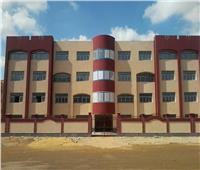 فتح باب التقديم للمدارس المصرية اليابانية