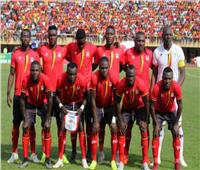 أمم إفريقيا 2019| منتخب أوغندا يبحث عن مفاجأة في مصر